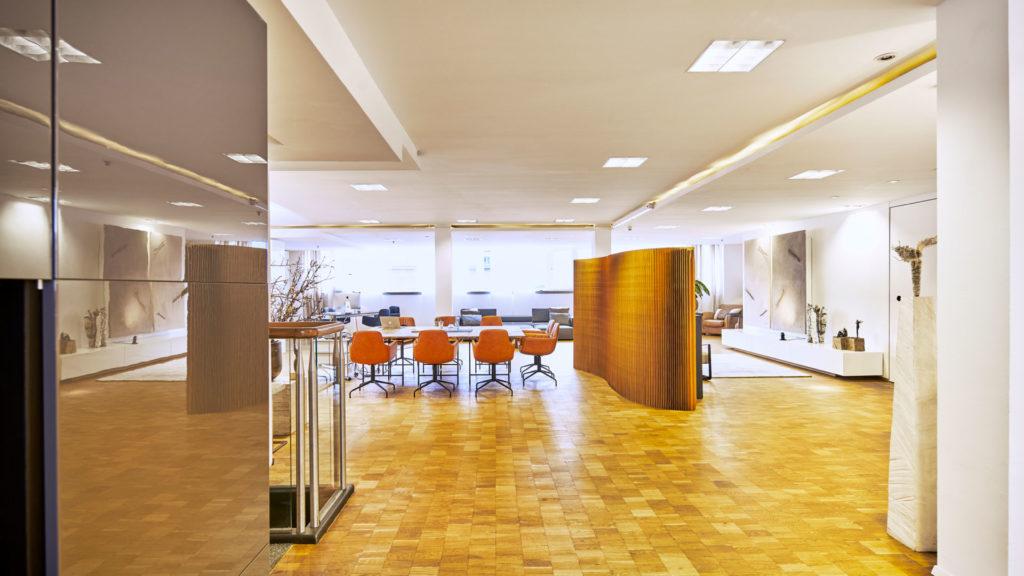 exklusive eventlocation f r firmenveranstaltungen stellwerk west. Black Bedroom Furniture Sets. Home Design Ideas